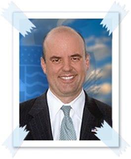 attorney Philip Perry bio