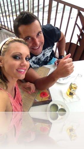 cassandra Lynn Hensley boyfriend picture