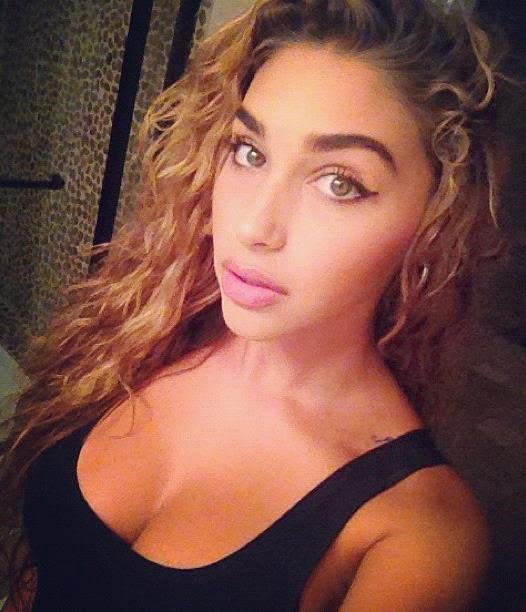 where is philly on the map with Model Chantel Jeffries Girl With Justin Bieber In Yellow Lamborghini In Miami Photos on Philadelphia also 13937559087 additionally 4831433 moreover Philadelphias New Council District Map Deadline Is Sept 9 And Nobodys Seen It moreover Dutch Wonderland.