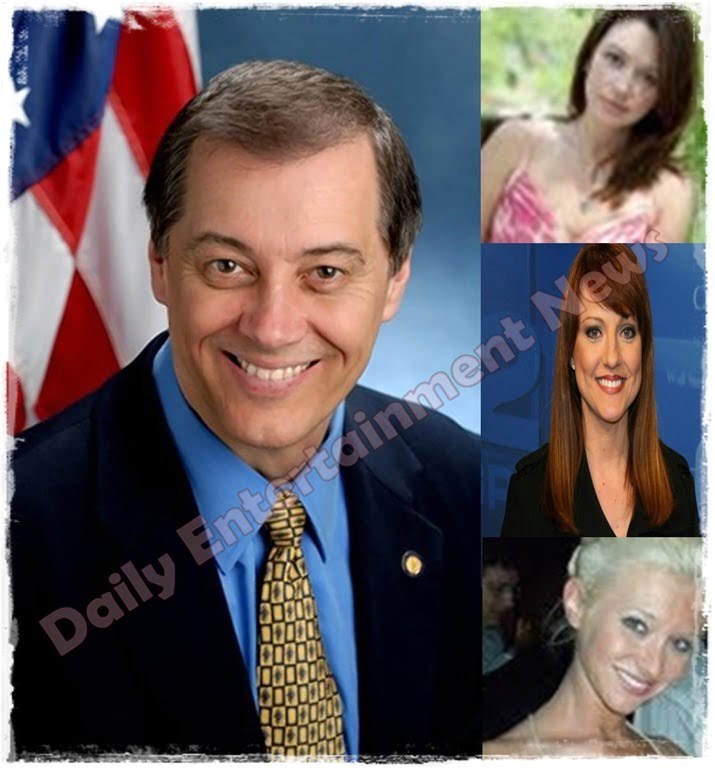 Kristy Mazurek- Assemblyman Dennis Gabryszak's sexual Harassment Accuser