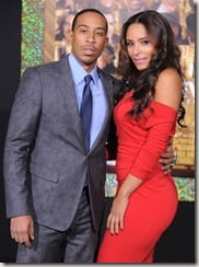 ludacris-girlfriend-eudoxie-photo