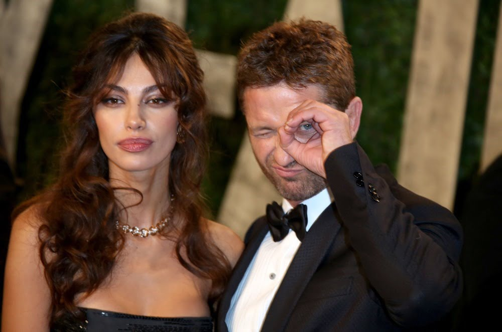 madalina ghenea wiki - photo #24