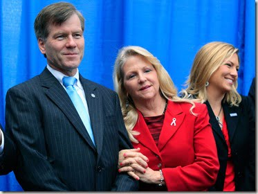 maureen-and-bob-mcdonnell-pic