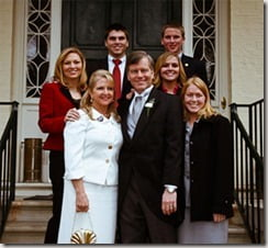 maureen-mcdonnell-family