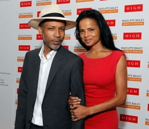 radcliffe bailey victoria rowell wedding archives