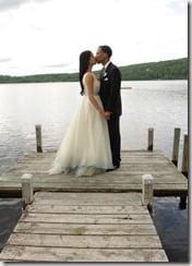 victoria rowell radcliffe bailey wedding image