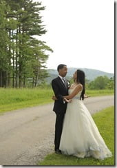 victoria rowell radcliffe bailey wedding pic