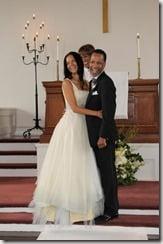 victoria rowell radcliffe bailey wedding pics
