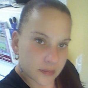 Yolanda Ostoloza/ Yolanda Ostolaza- Fla Mom arested for pimping daughter, 15, to New York for Super Bowl prostitution