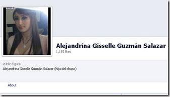 Alejandrina_Gisselle_Guzman_facebook