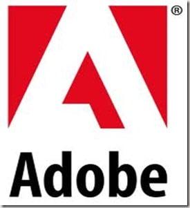Brian Acton Adobe