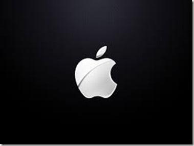 Brian Acton Apple