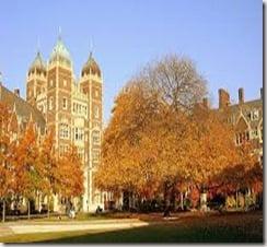 Brian Acton University of Pennsylvania