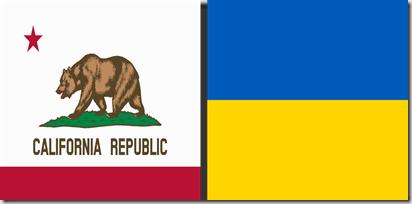 California-Ukraine Jan Koum