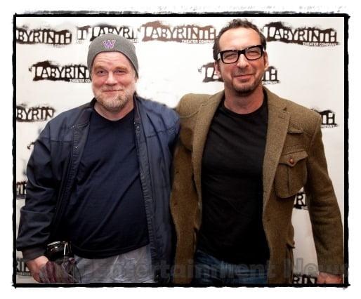 David-Katz-Philip-Seymour-Hoffman-Mimi-ODonnell.jpg
