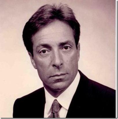 Dennis Cavallari bio