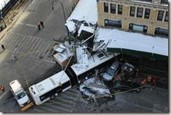 Domonic Whilby william Pena crash-picture
