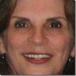 Donna Kay scrivo bio