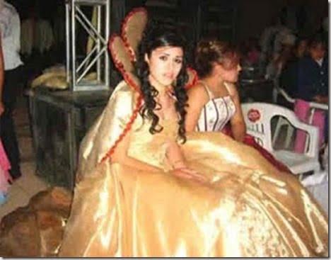 Emma Coronel Joaquin Chapo Gguzman third wife