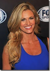 Erin-Andrews-and-Fox