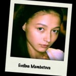 Evelina Mambetova Jan Koum girlfriend photos