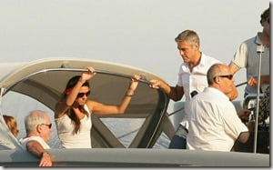 George-Clooney-Monika-Jakisic-photo