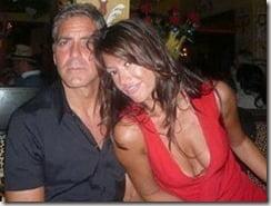 George-Clooney-Monika-Jakisic-picture