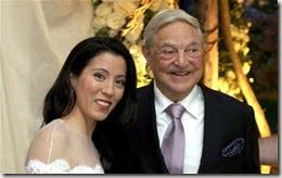 George-soros-Tamiko-Bolto_wedding