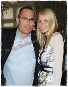 Gwyneth-Paltrow-Kevin-Yorn.jpg