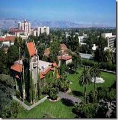 Jan Koum San Jose State University