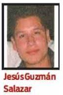 top 10 facts about joaquin el chapo guzman s wives children and