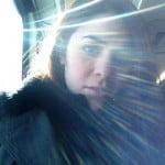 Juliana Luchkiw Philip seymour Hoffman heroin dealer pic