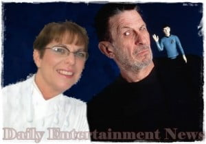 Julie-Nimoy-Leonard-Nimoy-daughter-photo.jpg