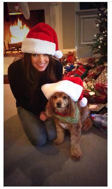 Photos Kelly Travis Georgia Dog Lover And A Contestant