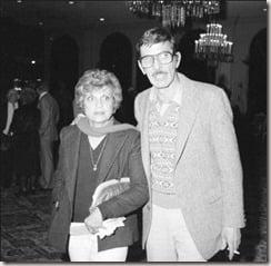 Leonard Nimmoy first wife sandra Zober