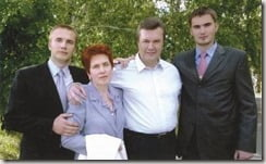 Lyudmyla Oleksandrivna-ukraine-first-lady-3
