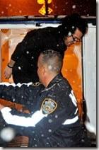 Max Rosenbloom  arrest pic