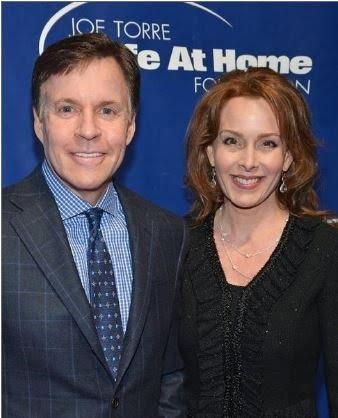 NBC-Bob-Costas-wife-Jill-Sutton-Costas.jpg