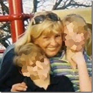 Norma Acton Brian acton mom