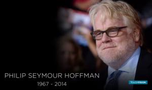 PHOTOS: Inside Philip Seymour Hoffman's sad Funeral [VIDEO]