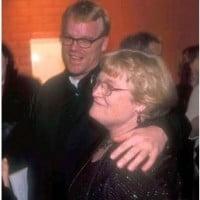 Marilyn Loucks O'Connor