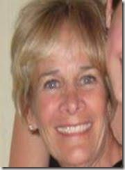 Randy Costas Bob Costas first wife