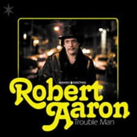Robert Aaron Vineberg
