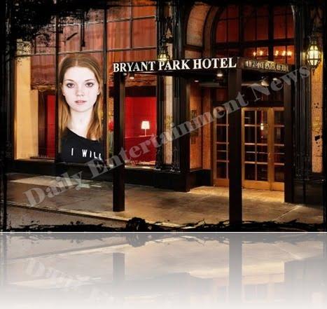 Rowen Altenburger NYU student dead Bryant Hotel-bio
