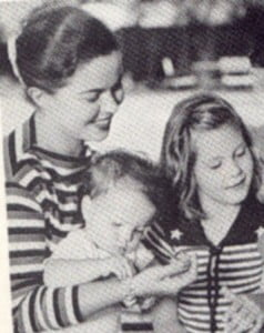 Shirley-Temple-family.jpg