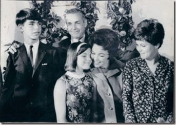 Shirley-Temple-family-pic