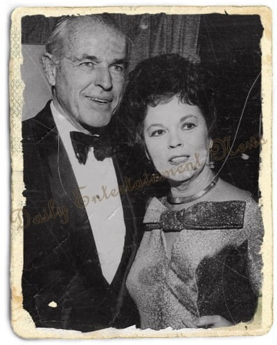 Shirley-Temple-second-husband-Charles-Alden-Black.jpg