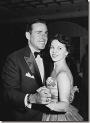 Shirley-Temple-second-husband-charles-black