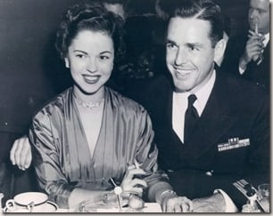 Shirley-Temple-second-husband