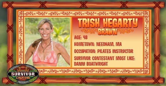 Trish-Hegarty-Survivor-pictures.jpg